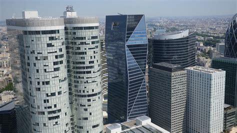aviva siege social csc va investir la tour carpe diem defense 92 fr