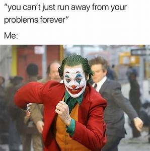 25 of the funniest 39 the joker 39 memes and tweets