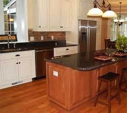 kitchen island outlet ideas contemporary kitchen island electrical outlet ideas base units with raised breakfast bar and