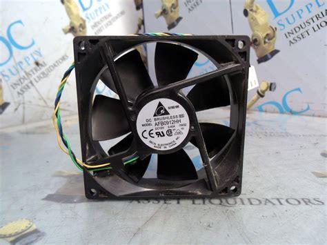 solved  heatsink fan  pin   pin hp support