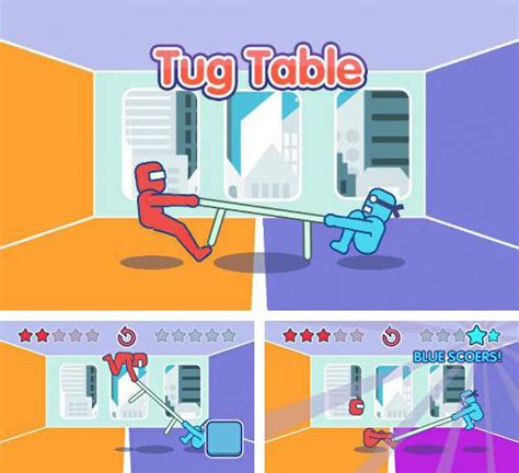 tug the table online soccer physics 2d for android free download soccer