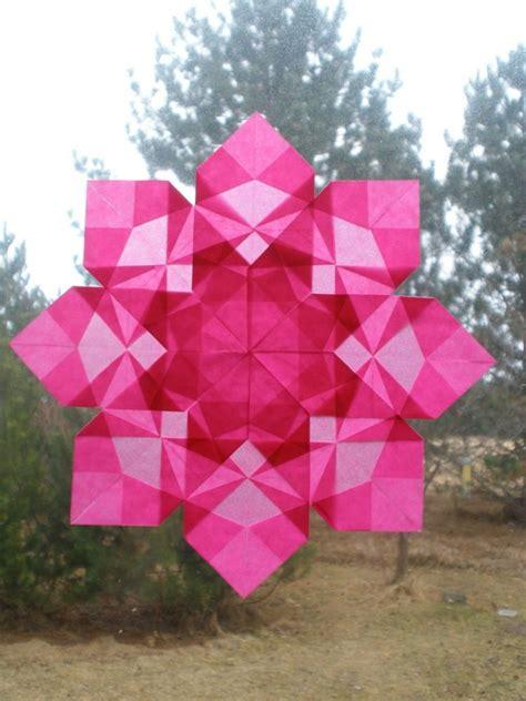 Weihnachtsdeko Fenster Bunt by Weihnachtsdeko F 252 R Fenster Bunte Sterne Aus