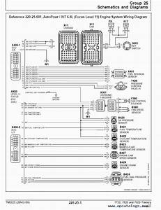 60 Best Of Wiring Diagram For John Deere Gt 275 Graphics