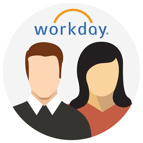 SAP to Workday Migration & Integration - Adessa Group