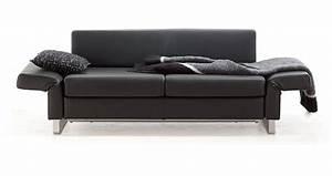 Couch Mit Klappbaren Armlehnen : franz fertig sofa haus dekoration ~ Bigdaddyawards.com Haus und Dekorationen