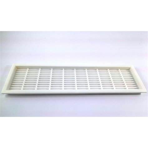 grille de ventilation grille de ventilation