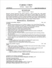 business analyst resume template 2015 resume professional writers 3 tips from the best resume sles availablebusinessprocess