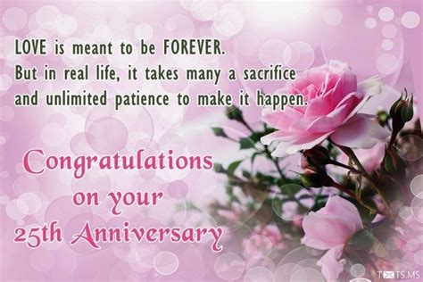 wedding anniversary wishes messages quotes images
