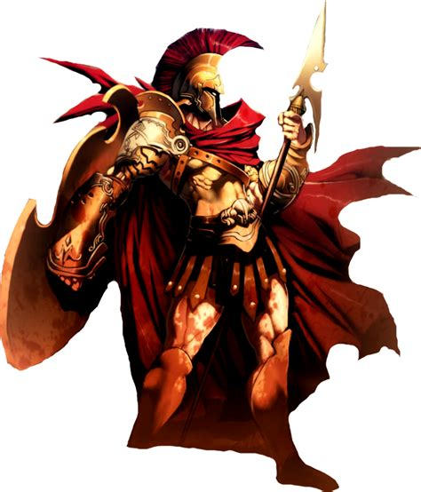 Ares Cabin Camp Half Blood Role Playing Wiki