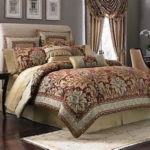 best wedding registry site croscill fresco comforter set bed bath beyond
