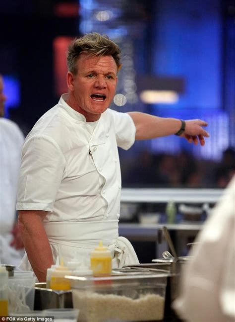 gordon ramsay germany gordon ramsay takes swipe at marco white for hell s kitchen daily mail