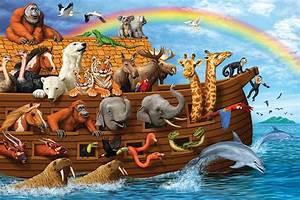 Noah U0026 39 S Ark