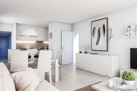 decoracion de pisos pequenos pas interiorismo casas top