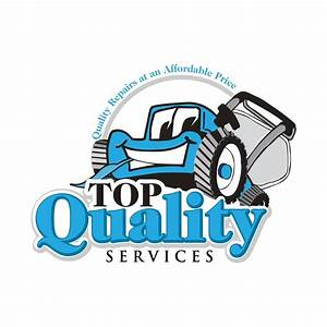 Top Quality Repair Services