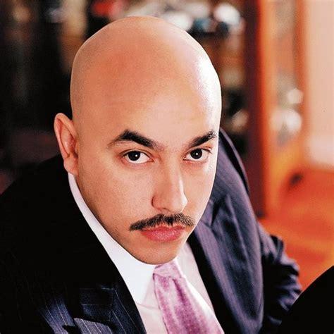 ¿el mexicano o el gringo? Presenta Lupillo Rivera su disco 'Pa' Corridos'   Spanish   tucson.com