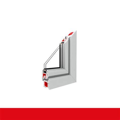 Kunststofffenster 3 Fach Verglasung by Kunststofffenster Lichtgrau Dreh Kipp 2 Fach 3 Fach