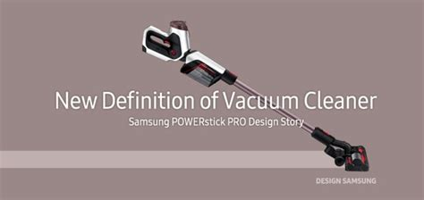 Definition Of Vacuum by Design Story Powerstick Pro New Definition Of Vacuum