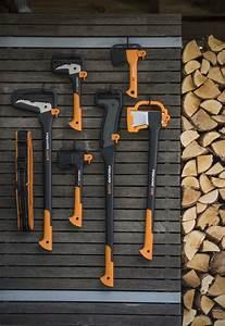 Fiskars X25 Xl : t pac sekera fiskars x25 xl fiskars ~ Watch28wear.com Haus und Dekorationen