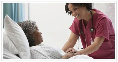 Nursing Sociology Nurse Care Acute Georgetown Importance