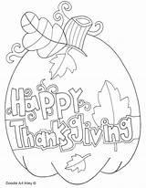 Coloring Feast Thanksgiving Dinner Getcolorings sketch template
