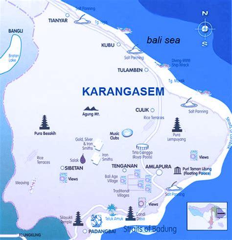 bali maps starting exploring bali    maps