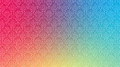 Bright Colorful Background Wallpapers Patterns Cool Backgrounds