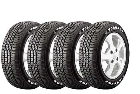 Jk Tyres Price List In India, Features, Specs, Pics