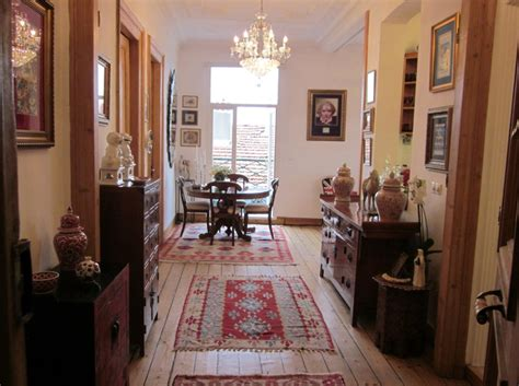 Apartment In Istanbul by Stunning Historic Apartment In Central Istanbul For Sale