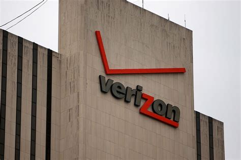 Verizon Reportedly Plans Fios Overhaul With New Internet