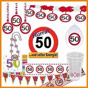 Geburtstagsbilder Zum 50 : geburtstagsbilder zum 50 ~ Eleganceandgraceweddings.com Haus und Dekorationen