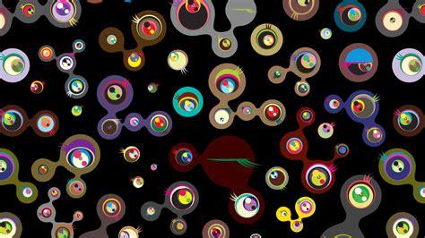 Nos coups de coeur sur les routes de france. Takashi Murakami Desktop Wallpaper 51713 Wallpaper   wallpicsize.   BakerMonkey   Pinterest ...