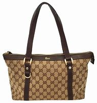 24da008f5138 Best Monogram Canvas - ideas and images on Bing