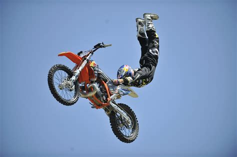 freestyle motocross freestyle motocross tricks www pixshark com images