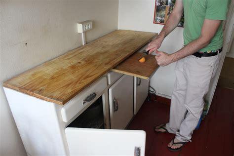 meuble cuisine cing car meuble cuisine cing car vitrine with meuble cuisine