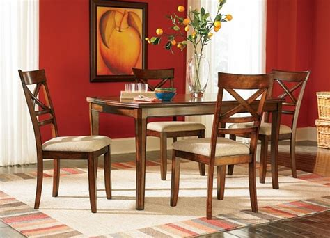 havertys kitchen table sets beckham for the home pinterest