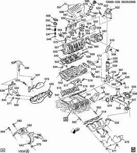 Chevrolet Monte Carlo Stud  Exhaust Pipe  Pipeto