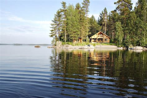 reasons    visit finland   london