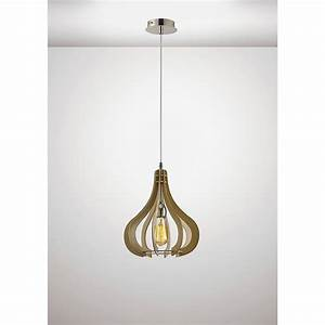 Diyas lorna single light ceiling pendant in polished