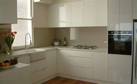 kitchen makeovers sydney bathroom design planner australia home decorating 2286