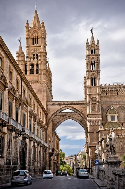 Fiats Definition by 25 Best Palermo Sicily Ideas On Palermo