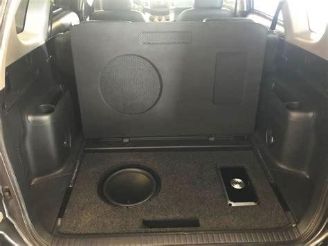 2013 fiat abarth car stereo melbourne fl focal jl audio mosconiexplicit customs