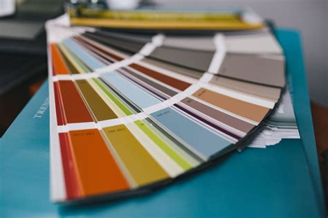 color significance significance of colors in advertisement