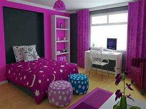 cute bedroom ideas for 10 year olds bedroom home With 10 years old girl bedroom