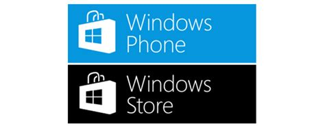 microsoft 160 000 apps in windows phone store afterdawn
