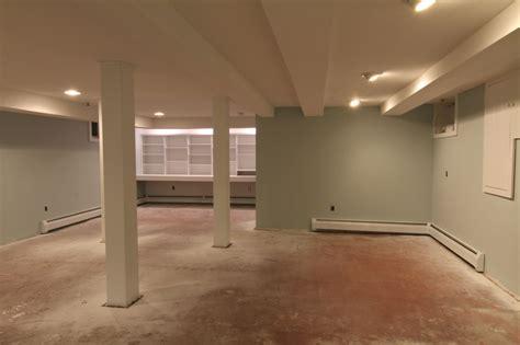 ideal paint color for basements classic basement paint new home design what is ideal