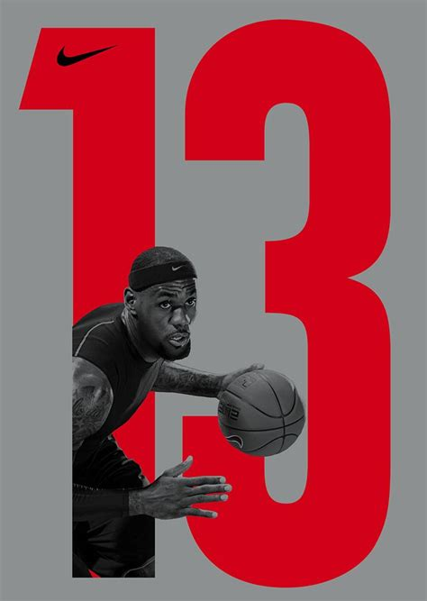 sports graphic design 25 b 228 sta poster series id 233 erna p 229 poster