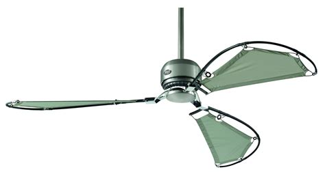 Grey Ceiling Fans Lighting And Ceiling Fans