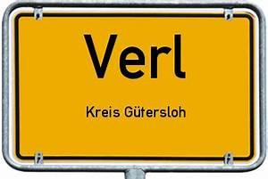Nachbarschaftsgesetz Sachsen Anhalt : verl nachbarrechtsgesetz nrw stand oktober 2018 ~ Frokenaadalensverden.com Haus und Dekorationen