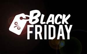 Black Friday Meilleures Offres : black friday 2018 nos conseils pour profiter des meilleures offres ~ Medecine-chirurgie-esthetiques.com Avis de Voitures