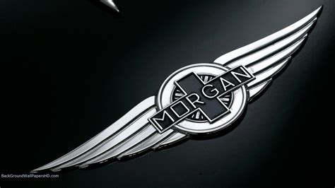 Car Logos Wallpapers (63+ Images